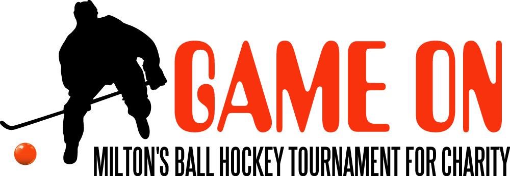 GAME-ON Final Logo-CMYK