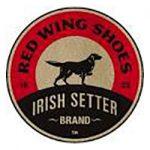 irish-setter-red-wing-logo