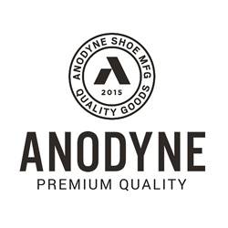Orthopaedic Anodyne