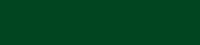 Milton Orthotic & Wellness Centre Logo